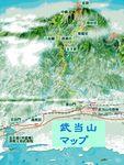 2012bu022map.jpg